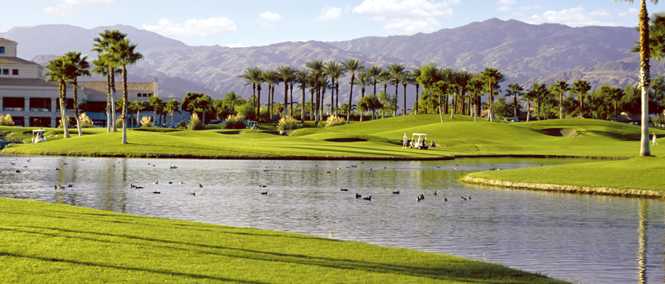 desertfallscountryclub-palmdesert-ca-clubhouse-course960x410-jpg_rotatinggalleryfront-1